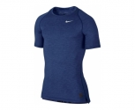 Nike camiseta pro cool top